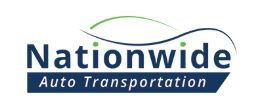 Nationwide Auto Transportation