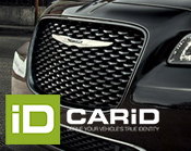 Chrysler Accessories & Parts at CARiD.com